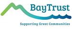 BayTrust logo