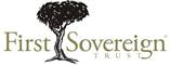 First Sovereign logo