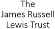 James Russel Lewis Trust logo